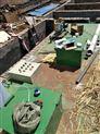 岳阳地埋式生活污水处理设备销售