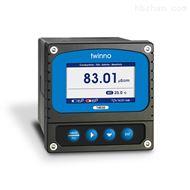 T4030在线电导率/电阻率/TDS/盐度计
