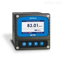在線電導率/電阻率/TDS/鹽度計