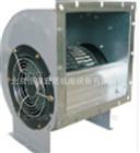 DRAD315-4S洛森風機北京優惠供應