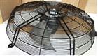 供给AG800B3-AL5-01艾默生变频器风机