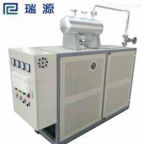 瑞源专业生产电加热导热油炉有机热载体锅炉