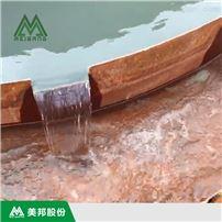 淤泥脫水機規格