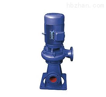 QW(WQ)型羽泉潜水式排污泵