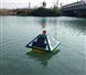 河道檢測-浮漂式多參數水質檢測儀使用