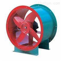 选煤厂输煤暗道通风除尘设备