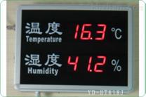 供應溫濕度記錄儀庫號M401344