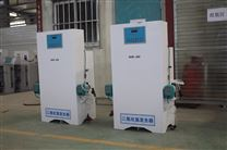 SK循环水二氧化氯投加器H