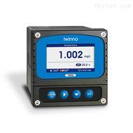 T4058在线臭氧监测仪