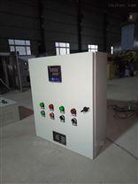 自动点火箱控制 电工电气低压控制箱
