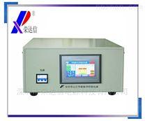 300A15V单脉冲电源,高频脉冲直流电源