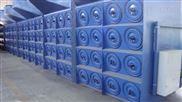 厦门RCO设备厂家供应垃圾中转站滤筒除尘器