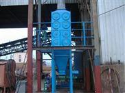 厦门供应化工厂脉冲除尘装置布袋式除尘器