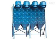 厦门供应造纸厂脉冲除尘装置布袋式除尘器