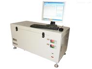 BS-C01材料表面氡析出率检测装置