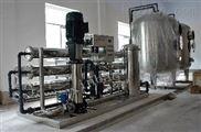 製劑專用型純水係統