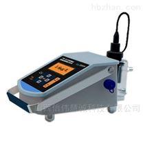 便攜式ppb級溶解氧分析儀