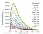MX4513EPG-2 AM 绿色钾离子荧光探针