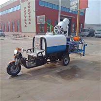 黃岡團風小型灑水車