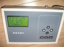 FC-2气象数据采集仪