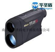 测距望远镜锐豪1200S激光测距仪COOLSHOT 20