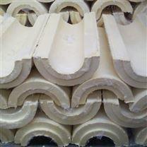 防结霜保温硬质聚氨酯发泡管壳
