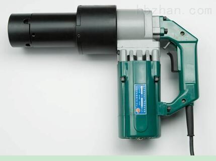 CSD-30CSD-30扭剪型电动扳手
