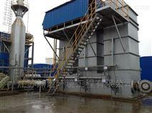 RTO废气焚烧炉(≥30000Nm3/h有机废气)