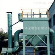 福建厂家供应纺织服装厂低空排放油烟净化器
