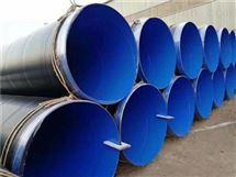 河北TPEP防腐钢管