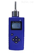水質重金屬檢測儀