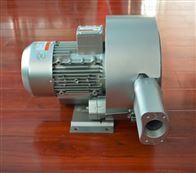 湖南污水处理风机 曝气旋涡气泵