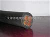 YCW5*1.5重型橡套软电缆YCW电缆报价
