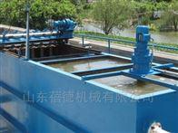 BD山东小型洗衣厂洗涤污水处理设备