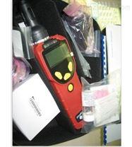 華瑞RAE有機物分析儀PGM-7360