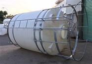 PT-6000L6吨塑料水箱容器