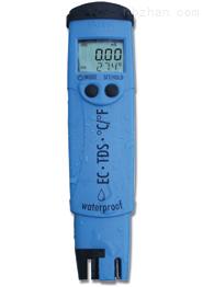 HI98311 HI98312水質分析儀