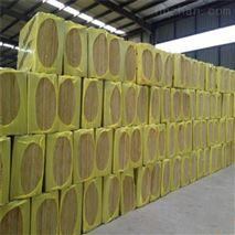 A級高密度防火岩棉保溫板
