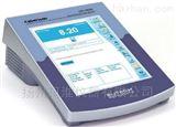 優特Eutech CyberScan  DO6000溶解氧測量儀