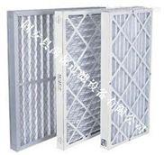 HV组合式高效过滤器生产厂家