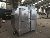 高效除臭、VOCs治理低温等离子净化装置