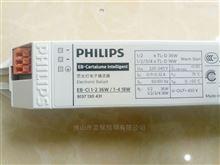 飞利浦EB-CI 1-2 36W/1-4 18W兼容型镇流器