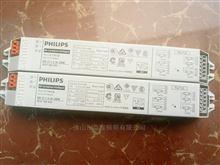 飞利浦EB-CI 1-2 14-28W T5电子镇流器