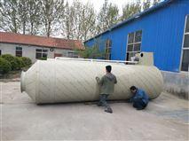 高效除臭、廢氣處理防爆型噴淋塔
