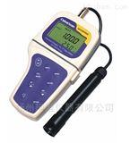 優特Eutech 防水型CyberScan DO300溶氧儀