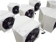 墙洞开孔尺寸1100*1100边墙风机 WEX-900D6