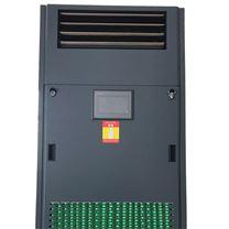 開放式實驗室恒溫恒濕機杭州松越除濕機