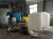 小型屠宰污水处理设备新报价