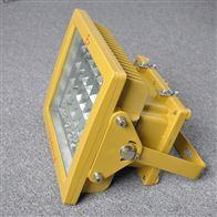 免维护TCD580LED防爆投光灯40W-200W照明灯