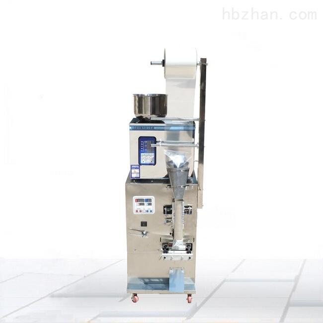 干燥剂颗粒包装机型号